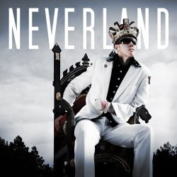 Nik Page - Neverland (CDM) (2010)