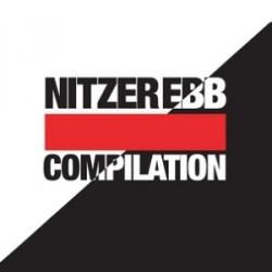 Nitzer Ebb - Compilation (3CD) (2010)