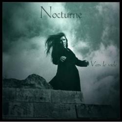 Nocturne - Vers Le Vide (2009)