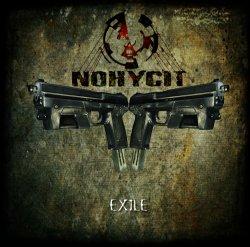 Nohycit - Exile (2010)