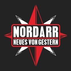 NordarR - Neues Von Gestern (2010)