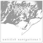 Nordvargr - Untitled Navigations I (2009)