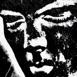 Obscure Descension - Obscure Descension (2009)