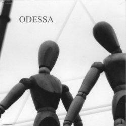 Odessa - Odessa (2010)
