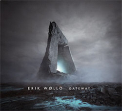 Erik Wollo - Gateway (2010)