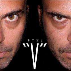 PTYL - V (2CD) (2010)
