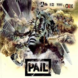 Pail - Faith In The Void (2011)