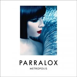 Parralox - Metropolis (2010)