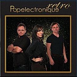 Pop Electronique - Retro (2010)