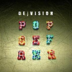 De/Vision - Popgefahr (2010)