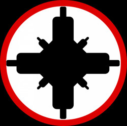 Portion Control - Violently Alive (2010)