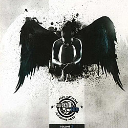 VA - Post Alcoholic Body Syndrome 3 (2CD) (2009)