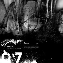 Proem - Till There's No Breath (2009)