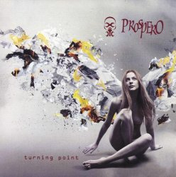 Prospero - Turning Point (2011)