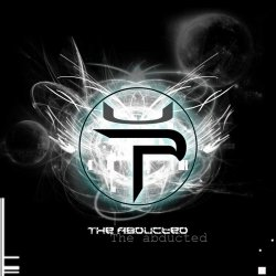 Psy_Project - The Abducted (EP) (2010)