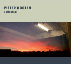 Pieter Nooten - Collected (2008)