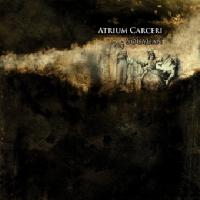 Atrium Carceri - Souyuan (2008)