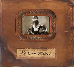 VA - My Dear Freaks II (2008)