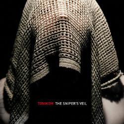 Tonikom - The Sniper's Veil (2009)