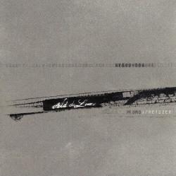 Negru Voda - Våld De Luxe Promo Appetizer (Promo) (2009)