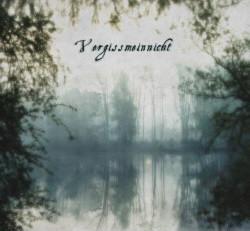 Vergissmeinnicht - Whispering Solitude (2008)