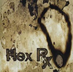 Hex Rx - D (2009)