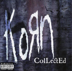 Korn - Collected (2009)