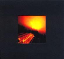 VA - Heilige Feuer VI (2CD Limited Edition) (2009)