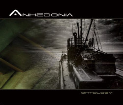 Anhedonia - Ontology (2009)