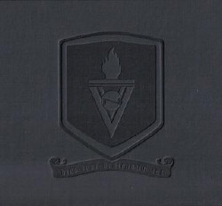 VNV Nation - Reformation 1 (2CD) (2009)