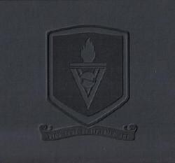 VNV Nation - Reformation 1 (2CD) (2009)