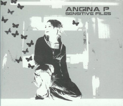 Angina P - Sensitive Files (2009)