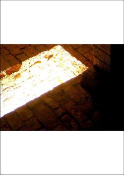 Internal Fusion - Tribute To Hastia (2009)