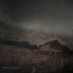 Immundus - Haunted Memories (2009)