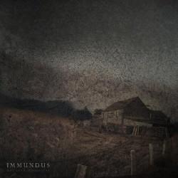 Immundus - Haunted Memories (2009)