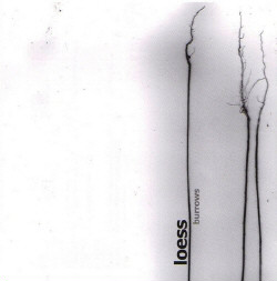 Loess - Burrows (2009)