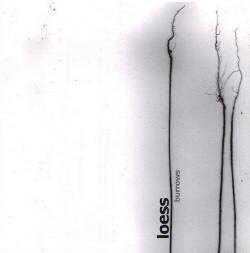 Loess - Burrows (2009)