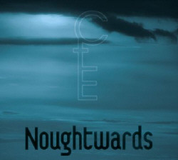 Closing the Eternity - Noughtwards (2009)