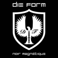 Die Form - Kobol (Limited Edition Vinyl) (2009)