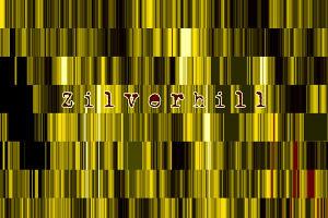 Zilverhill - Latent-Active-Descent (2009)