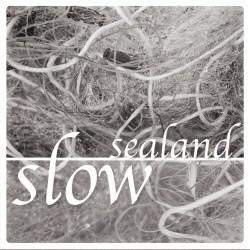 Slow - Sealand (2009)