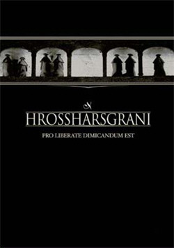 Hrossharsgrani - Pro Liberate Dimicandum Est (2CD Limited Edition) (2009)