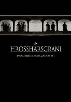 Hrossharsgrani - Pro Liberate Dimicandum Est (2CD Limited Edition) (2009)