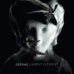Defrag - Lament Element (2009)