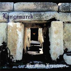 Langemarck - The Malta Experience (2009)