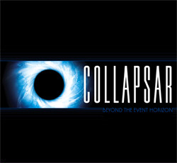 Collapsar - beyond the event horizon (2009)