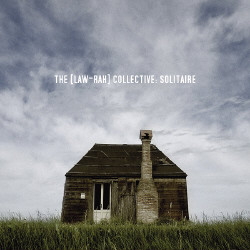 The (Law-Rah) Collective - Solitaire (2009)
