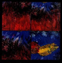 Nadja - Under The Jaguar Sun (2CD) (2009)