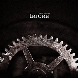 Triore - Three Hours (2009)