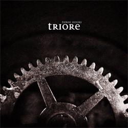 Triore - Three Hours (2009)